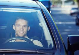 car insurance for young male drivers ireland raipurnews