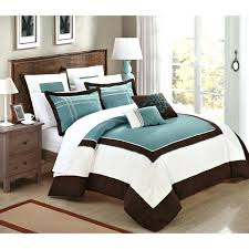 gold comforter full blue and gold comforter and brown bedding c bedding sets queen teal full size comforter