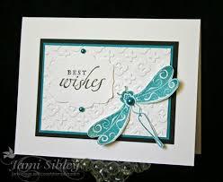more is more blog archive bridal shower gift set Wedding Shower Gift Cards kira shower card custom jpg wedding shower gift cards to print