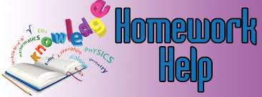 You can now take a free online Science Homework help session with us to  experience the benefits of our service first hand Science project help  Posted by     treasure coast us