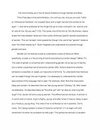 Quotes Of The American Dream In The Great Gatsby Best Of Research Paper On The Great Gatsby Essay American Dream Literary
