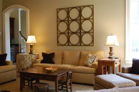 creative of table lamps for living room traditional and breathtaking vintage amber glass table lamps decorating