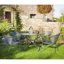 royal garden your outdoor furniture