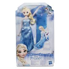 disney frozen sledding adventures elsa