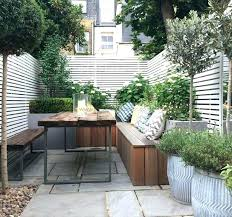 amazing backyard seating ideas outdoor for restaurant outdoor seating ideas best on for parties se