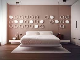 chandelier lighting for bedroom ceiling lights bright lamps for bedroom floor lamps bedroom chandelier ideas fancy chandelier lighting for bedroom