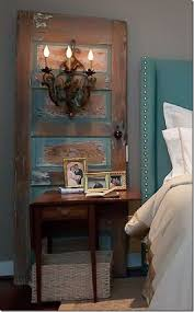 charming old barn doors decoration with 224 best decor doors repurposed images on doors