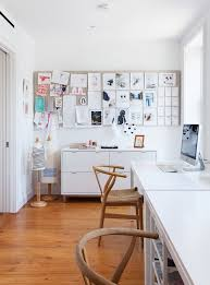 inspiring home office contemporary. Office Bulletin Board Design Ideas Home Contemporary With Dress Form Inspiration Inspiring Y