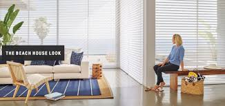 Living Room Furniture Fort Myers Fl The Beach House Look At Home Blinds Decor Inc Fort Myers