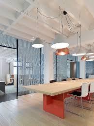 office lighting design. movet schorndorf office loft by studio alexander fehre in germany lighting design
