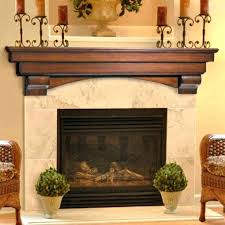 shelf above fireplace shelves mantel home depot shelf above fireplace