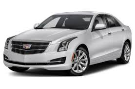 2018 cadillac ats price. exellent cadillac 34 front glamour 2018 cadillac ats  in cadillac ats price