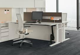 bene office furniture. T-Lift Desk Bene Office Furniture