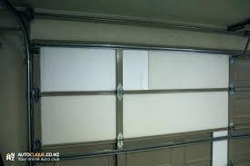garage door insulation kits garage door insulation ideas garage door r value remarkable corning insulation kit garage door insulation
