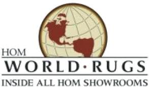 world rugs locations furniture by hom world rugs hom furniture world rugs
