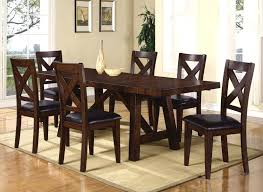 sightly rooms to go round dining table dining room rooms to go dining table likable tables