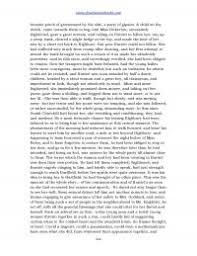 scholarship essays scholarship essay examples the life of napoleon bonaparte