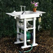 water station plus outdoor sink medium size of kitchen drainage backyard gear water station plus outdoor