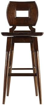 rc willey bar stools. The Classic Portfolio Artisan Wood Bar Stool By Stanley Furniture Rc Willey Stools