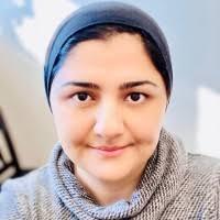 Mona Omidyeganeh - Research Associate - McGill University   LinkedIn