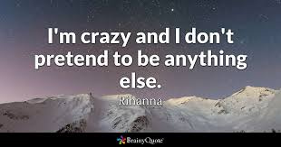 Quotes About Being An Aunt 35 Inspiration Rihanna Quotes BrainyQuote