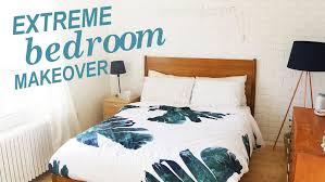 bedroom diy. Plain Diy MY DIY BEDROOM MAKEOVER With Bedroom Diy R