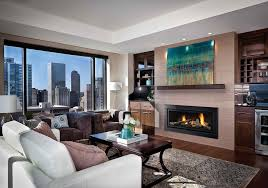 great fireplace mantel shelf decorating ideas images in living room contemporary design ideas
