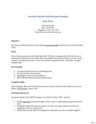 Data Entry Operator Resume Examples Templates Best Solutions Of