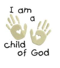 Image result for adopted into the family of god
