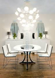 art deco interior designs and furniture ideas modern dining room