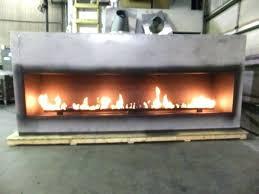 lighting gas fireplace gas fireplace pilot light wont light medium size of how to light gas lighting gas fireplace check the pilot