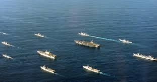 Image result for TEAM USS CARL VINSoN