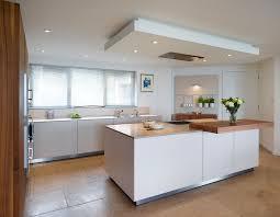 extractor fan kitchen 90cm flush ceiling without hood internal wall unbelievable ideas