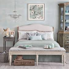 Duck Egg Blue And Brown Bedroom Ideas 2