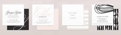 wedding invitations, save the dates & custom graphic design Wedding Invitations With Graphics Wedding Invitations With Graphics #13 Wedding Background Graphics