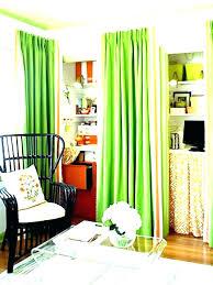 closet without doors how to cover a closet without doors curtain to cover closet using curtains closet without doors