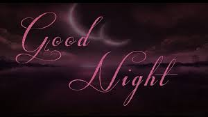 good night wallpaper for boy friends free