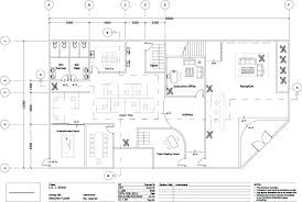 free office planning software. Small Office Floor Plan Stirring Orthodontic Plans Interior Design . Free Planning Software R