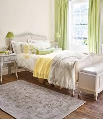 Laura Ashley Bedroom Furniture Honeysuckle Print History Laura Ashley Blog