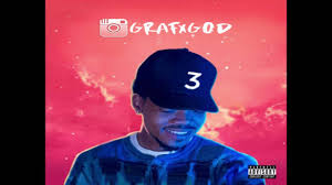 Chance The Rapper Finish Line Drown Feat T Pain Kirk Franklin