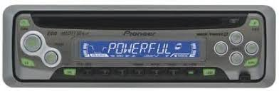 pioneer deh 1800 wiring diagram images pioneer deh 2000 wiring deh 1600 pioneer electronics usa