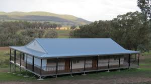 Steel Built Homes This Time We Are Doing It All Ourselves Met Kit Homes Easy To