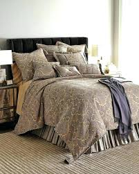 jewel tone duvet covers queen winter twilight cover intended for remodel 5