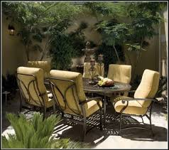 Replacement Slings For Patio Furniture Phoenix  Home Outdoor Winston Outdoor Furniture Repair