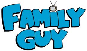 Family Guy Wikipedia