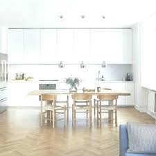 kitchen sconce lighting. Perfect Lighting Attractive Kitchen Wall Sconce Sconces Lighting  Makeovers Lantern Pendants Lights With Kitchen Sconce Lighting O