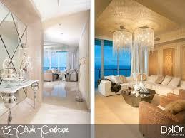 Miami Interior Design Style Dkor Living Blog Residential Interior Design Home Decor