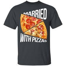 Pizza Size Chart Www Imghulk Com