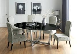 dining room tables for 6 dining room table table and 6 chairs dining table small dining room tables for 6