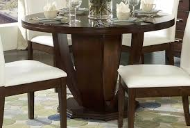 ebay australia round dining table. round dining table for 6 contemporary room : bright tables 60 fearsome ebay australia